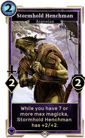 File:Stormhold Henchman (Legends).png