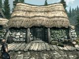 Corpselight Farm