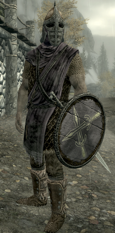 File:The Rift Guard.png