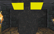 The Stone Skull (Daggerfall)