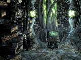 Black Book: Untold Legends (Quest)