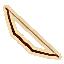 Иконка Эбонитовый лук (Oblivion)