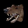 Медвежий шлем (TESIIIB)