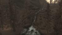Река Иггнир DB