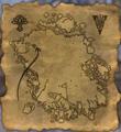 Alchemist survey vvardenfell.png