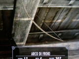 Arco di Froki