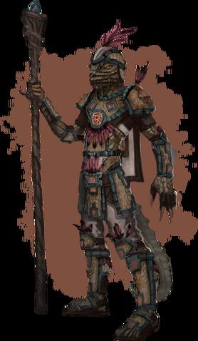 File:Argonian light armor.png