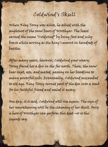 File:Coldwind's Skull (Book).png