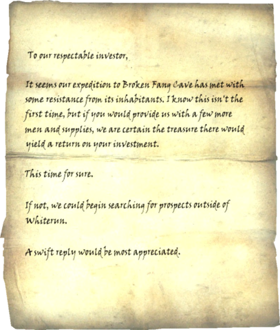 File:Couriers Letter.png