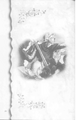DUG Page 91.png