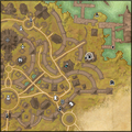 Davon's Watch Fighters Guild Map.png