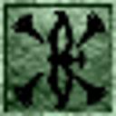 File:Demoralize Creature-Icon.png