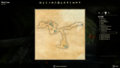 ESO NewtCaveMap.png