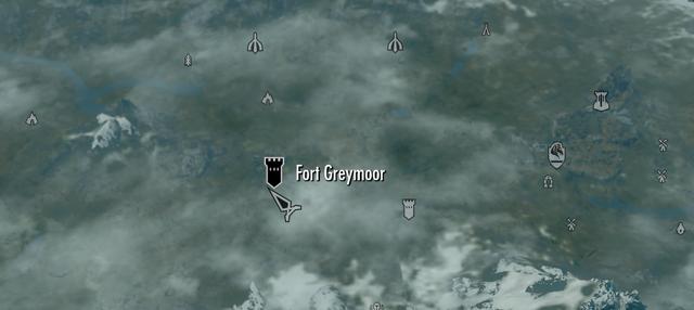 File:Fort greymoor map.png