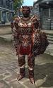 Genghis Clad