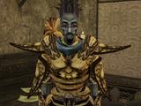 Grand Inquisitor (Morrowind)