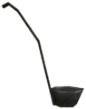 Iron Ladle MW.png