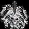 Jester's Scintillator Icon