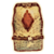 Knight of the Nine Cuirass Icon