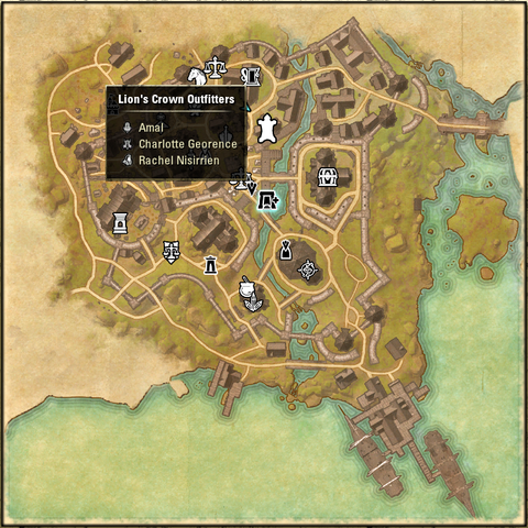 File:Lion's Crown OutfittersMaplocation.png