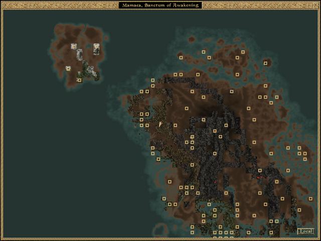 File:Mamaea (Location) Map - Morrowind.png