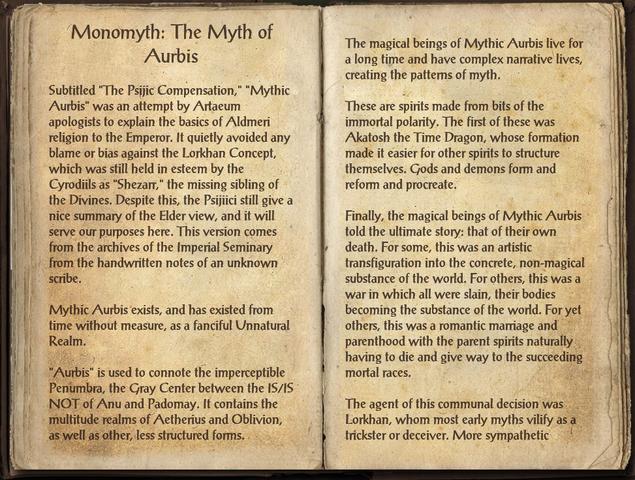File:Monomyth - The Myth of Aurbis.png