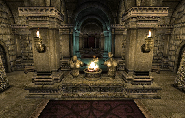 File:New Sheoth Palace Syl's Private Bedroom.png