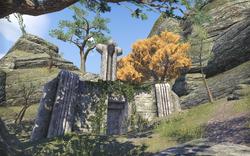 Norvulk Ruins