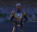 Ritemaster Iachesis