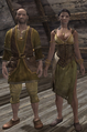 SkyrimTavernClothesMaleFemale.png