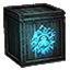 Storm Atronach Crate Icon