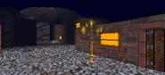Sunhold (Arena)