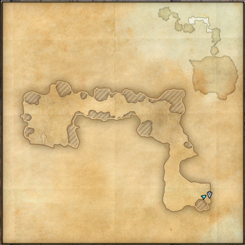 File:The Bleeding Forge Map.png