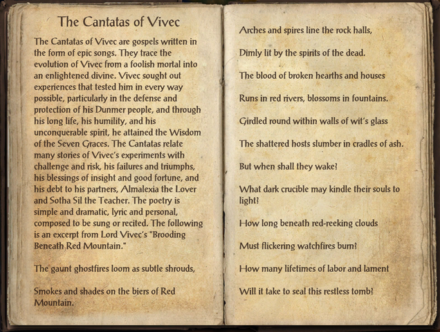 File:The Cantatas of Vivec.png