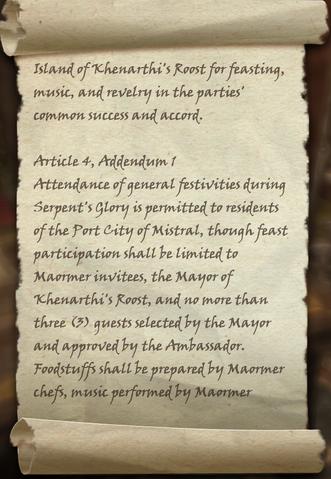 File:Treaty of Khenarthi's Roost 7.png
