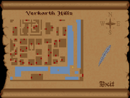 Verkarth hills view full map