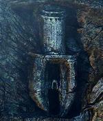 Ściana Alduina 9 (Skyrim)