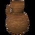 Кувшин (Morrowind) 5
