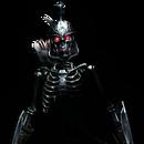 Порченая тень-имперец-лучник