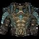 Стеклянная броня (Skyrim)