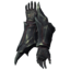 Фалмерские закаленные перчатки