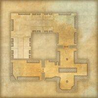 Этерианский архив (план) 2