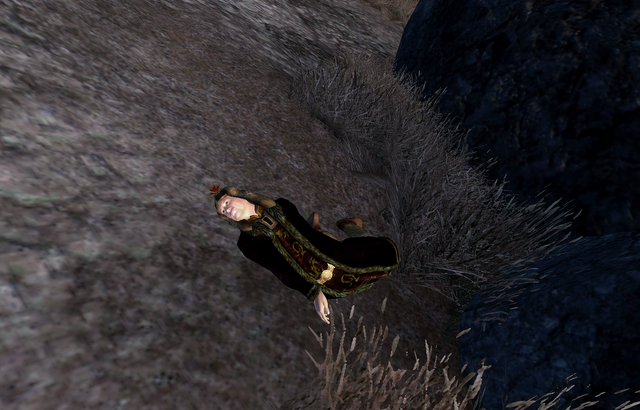 File:Andre Labouche Corpse.png