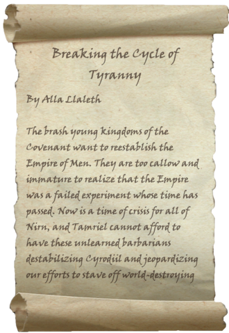 File:Breaking the Cycle of Tyranny.png