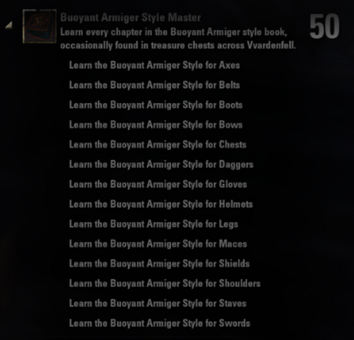 File:Buoyant Armiger Style Master Achievement.png