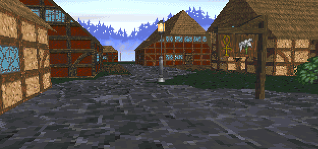 File:Chesterbridge (Daggerfall).png