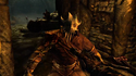 Dragonborn-trailer-20