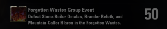 File:Forgotten Wastes Group Event Achievement.png