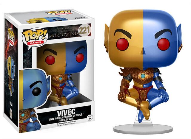 File:Funko Pop Vivec Figure.jpeg