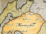 Hammerfell